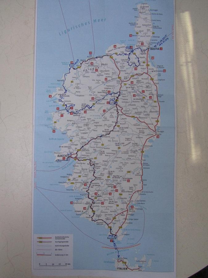 Korsika 2014.IMG_0028