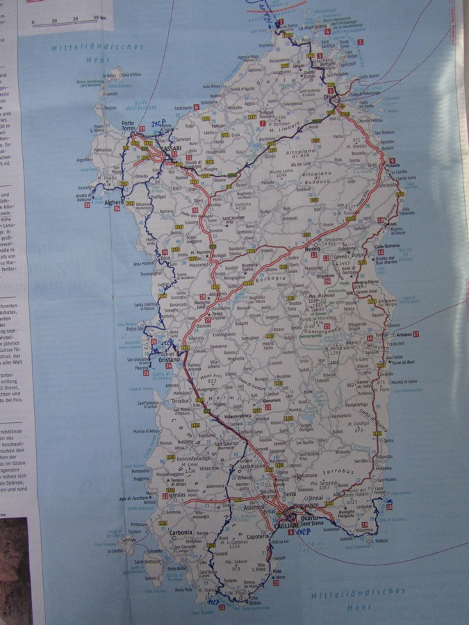 Sardinien 2014,IMG_0027