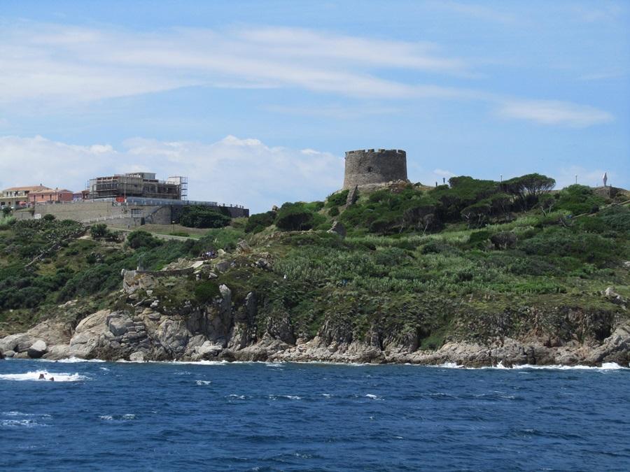 T2a001a.Korsika,Bonifacio-Sardinien,Santa Teresa.IMG_0030 (57)
