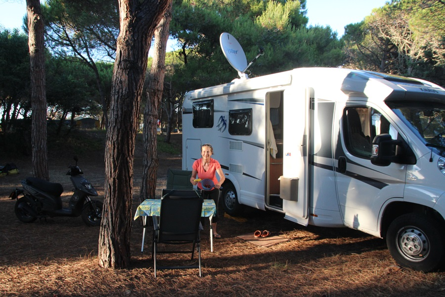 T2a004a.Campingplatz in Marina di Sorso.IMG_0016 (12)