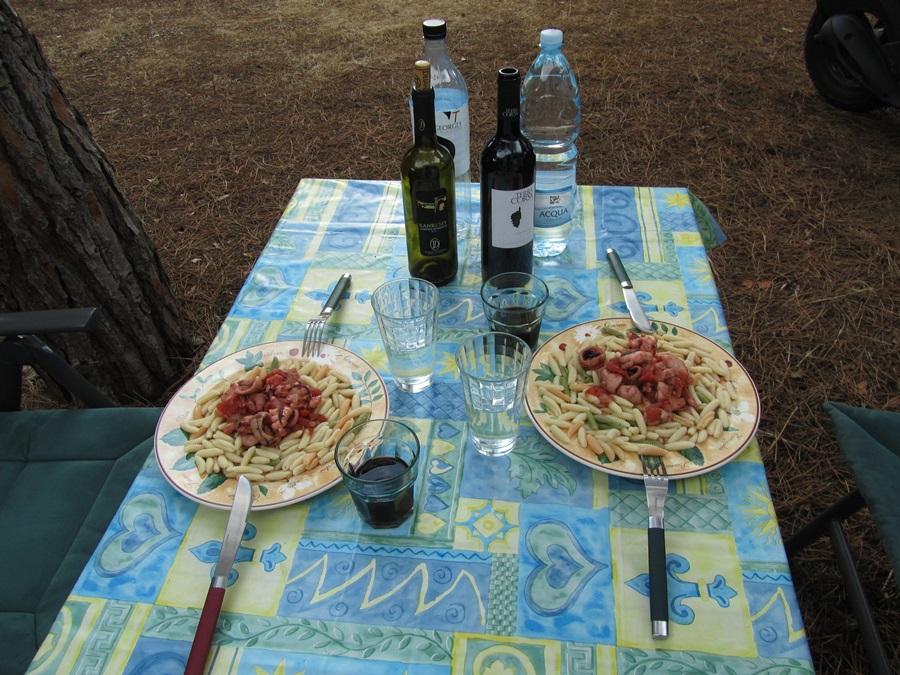 T2a004a.Campingplatz in Marina di Sorso.IMG_0016 (16)