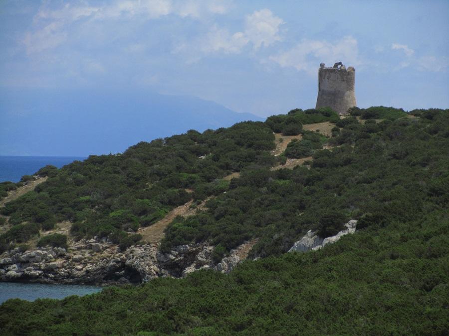 T2a005b.Grotto di Nettuno bei Alghero.IMG_0059 (1)