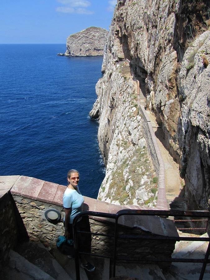 T2a005b.Grotto di Nettuno bei Alghero.IMG_0059 (16)