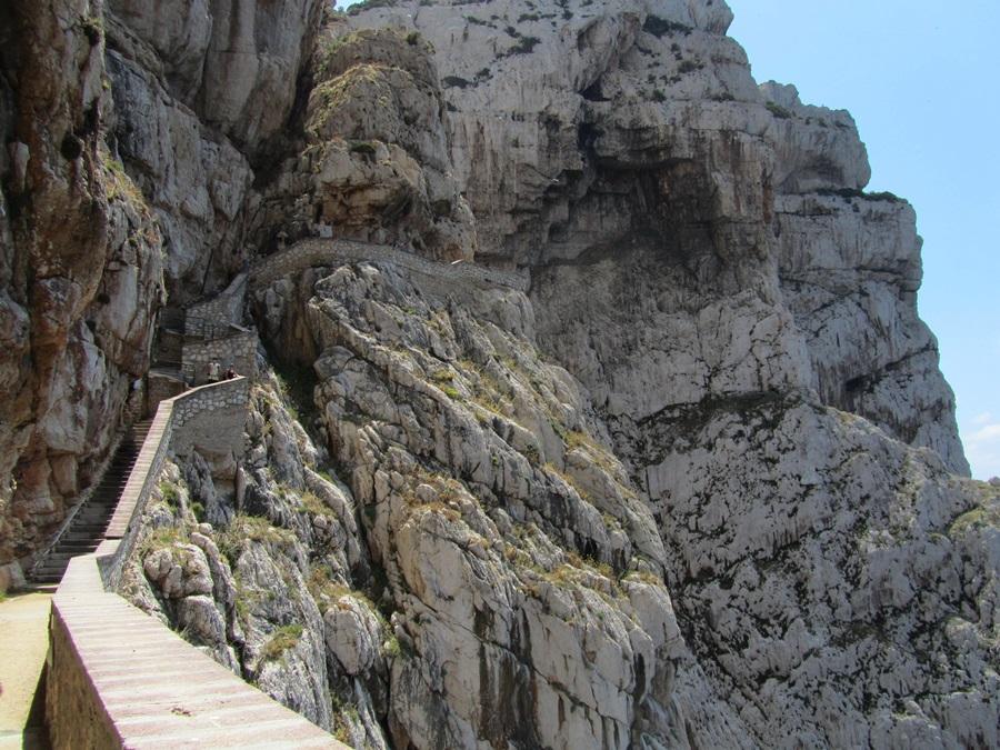 T2a005b.Grotto di Nettuno bei Alghero.IMG_0059 (20)