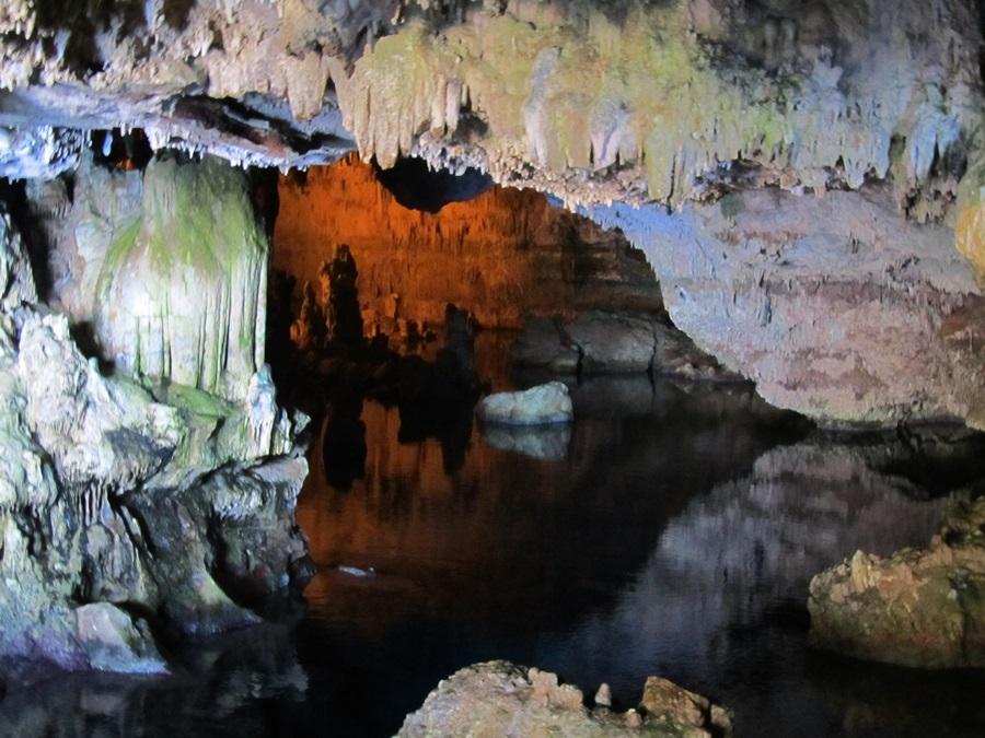 T2a005b.Grotto di Nettuno bei Alghero.IMG_0059 (29)