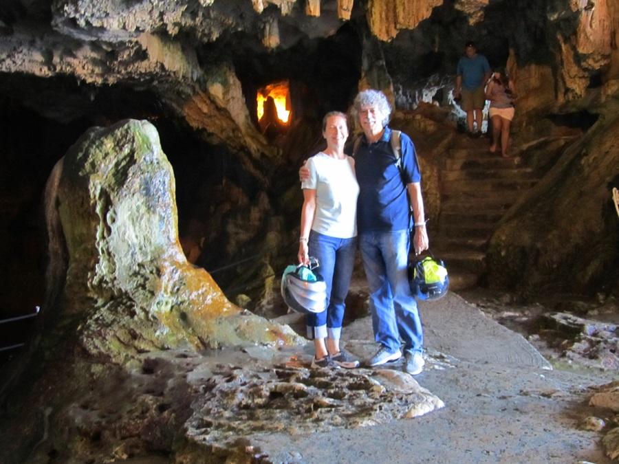 T2a005b.Grotto di Nettuno bei Alghero.IMG_0059 (37)