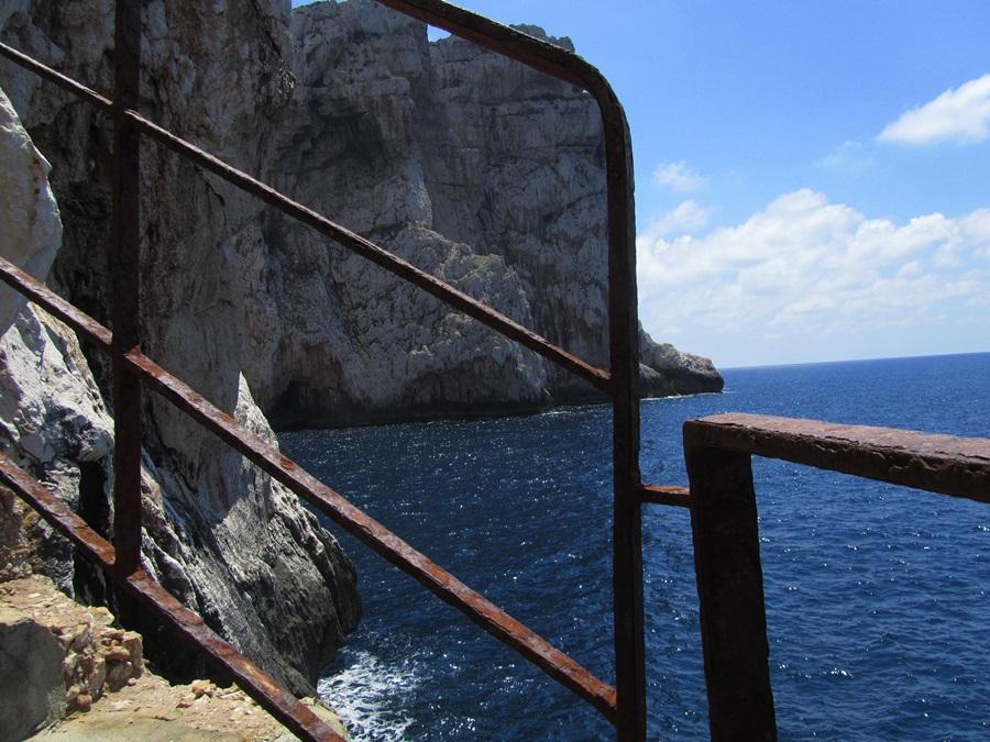 T2a005b.Grotto di Nettuno bei Alghero.IMG_0059 (42)