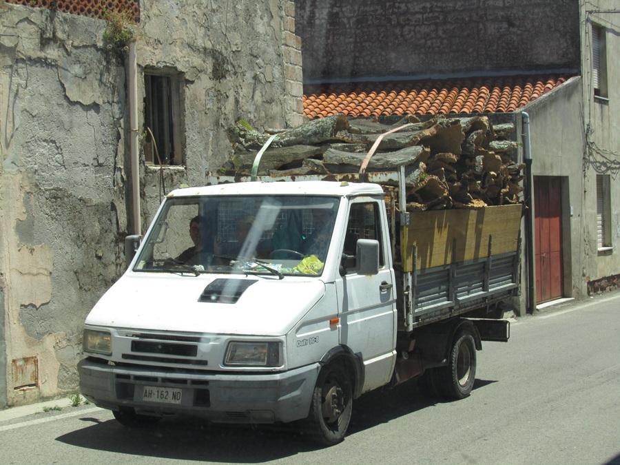 T2a007a.Unterwegs v.Sássari nach Bosa-Cábras.IMG_0154 (16)