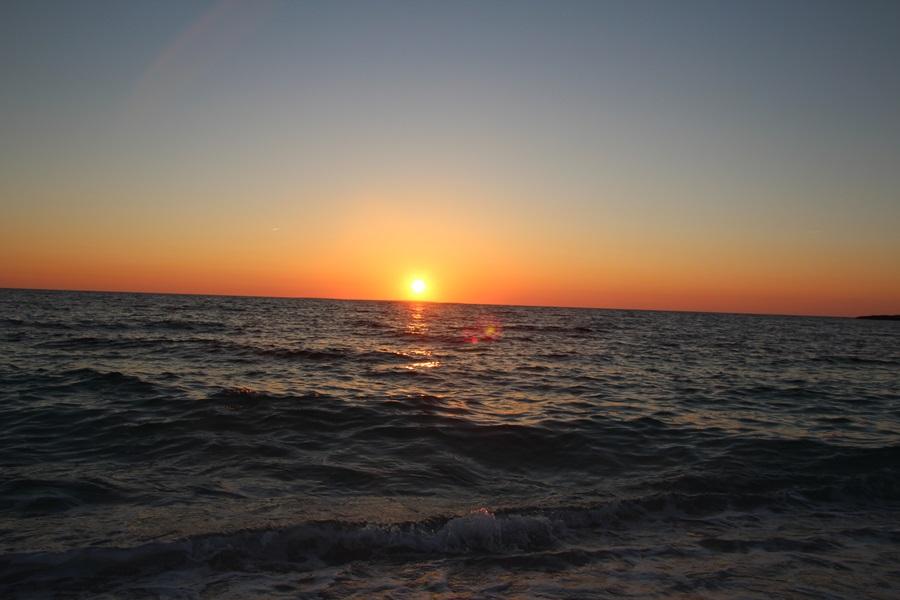 T2a007d.Camping u.Strand beiCàbras.Westküste.IMG_9047 (80)