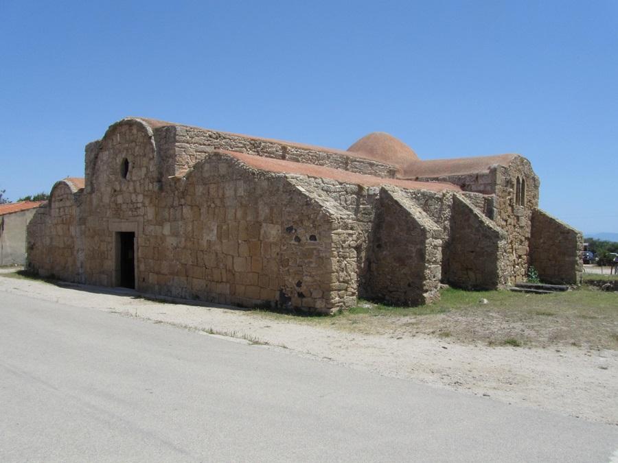 T2a008a.Tharros,San Giovanni di Sines bei Oristano.IMG_0034 (66)