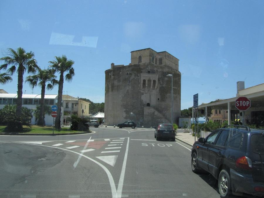 T2a008b.Unterwegs v.Càbras nach Porto di Teulada, Costa del SüdIMG_0071 (2)