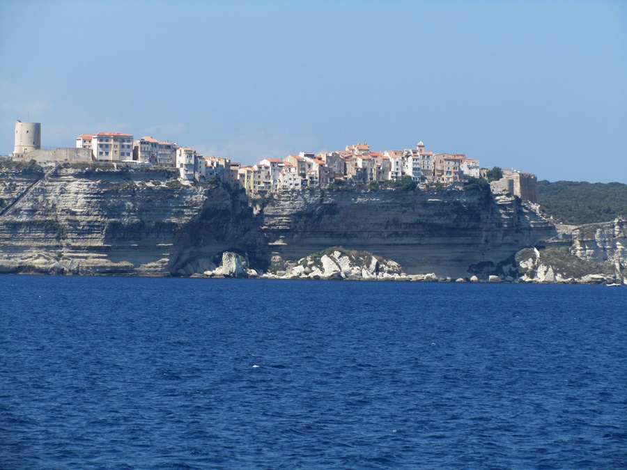 T2a009a.Überfahrt von Santa Teresa,Sardinien nach Bonifacio,Korsika.IMG_0074 (44)