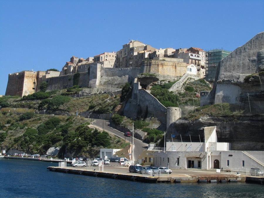 T2a009a.Überfahrt von Santa Teresa,Sardinien nach Bonifacio,Korsika.IMG_0074 (41)
