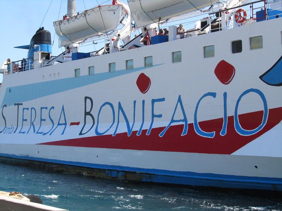 T2a009a.Überfahrt von Santa Teresa,Sardinien nach Bonifacio,Korsika.IMG_0074 (42)