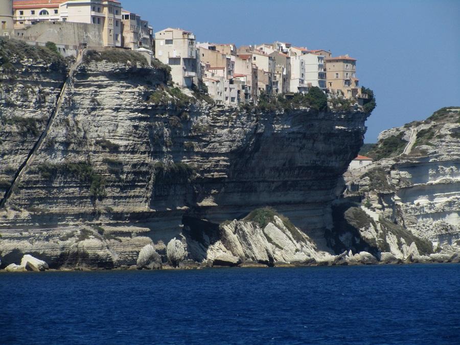 T2a009a.Überfahrt von Santa Teresa,Sardinien nach Bonifacio,Korsika.IMG_0074 (45)