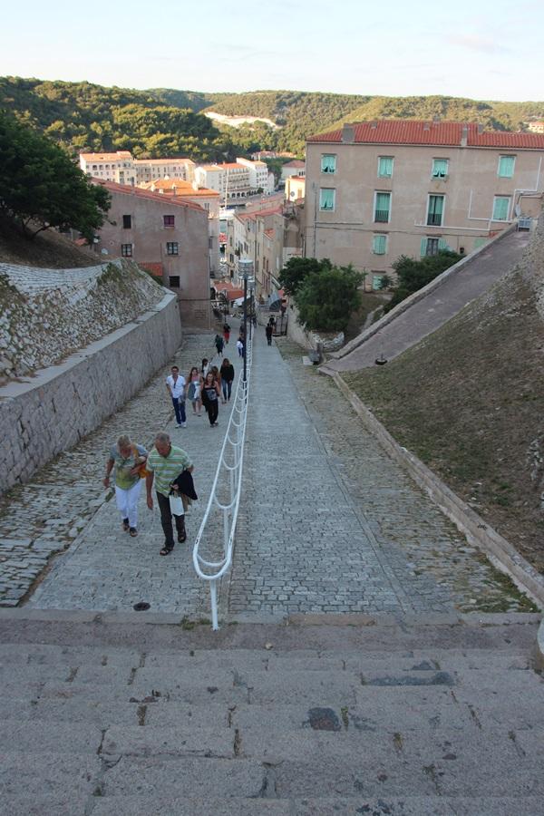 T2a009b.Bonifacio nach Sardinien am 28.06.2014.IMG_9253 (112) - Kopie
