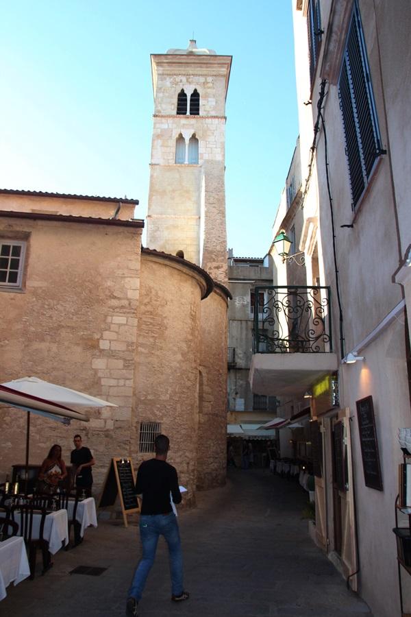 T2a009b.Bonifacio nach Sardinien am 28.06.2014.IMG_9253 (115) - Kopie