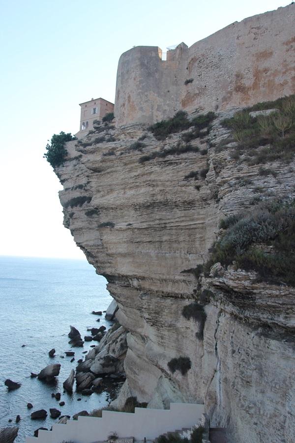 T2a009c.Bonifacio kommend von sardinien.IMG_9253 (58)