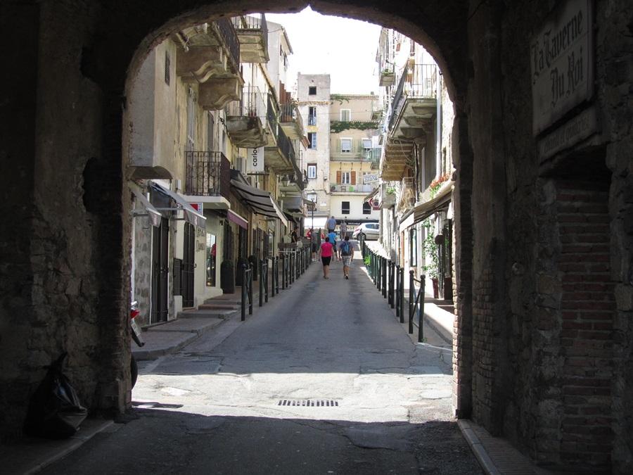 T2a010c.Porto Vecchio IMG_0027 (13)