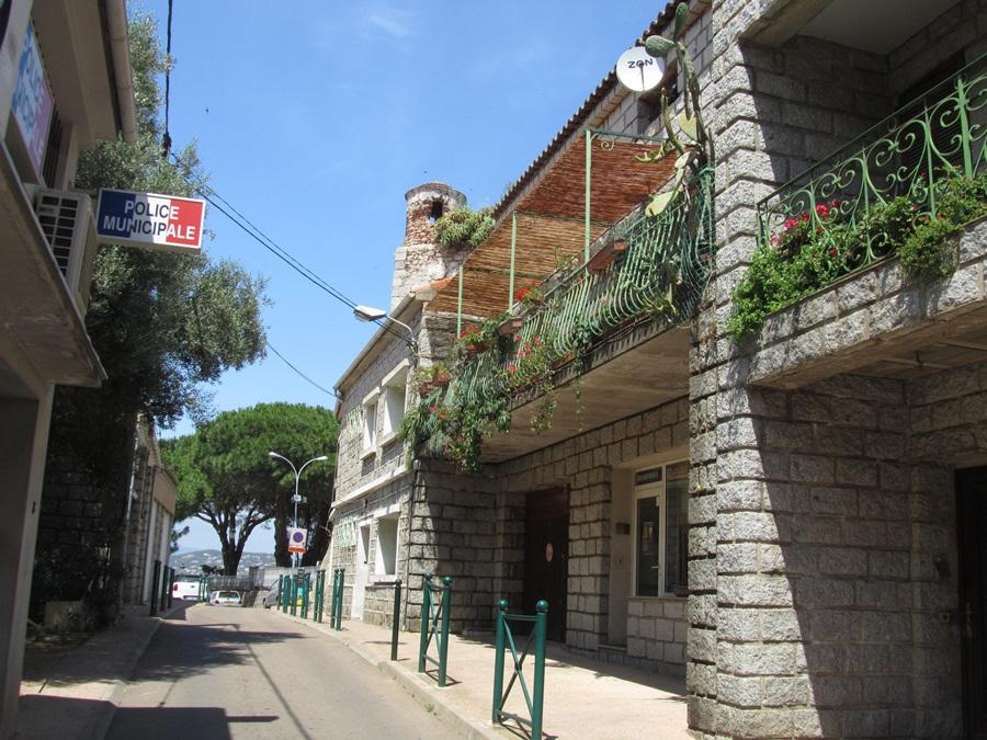 T2a010c.Porto Vecchio IMG_0027 (3)