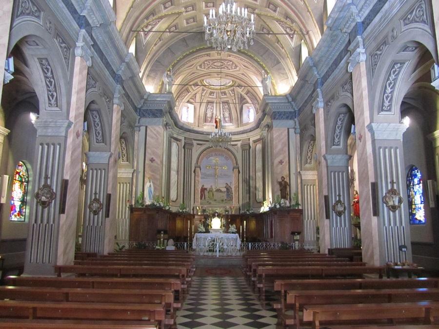 T2a010c.Porto Vecchio IMG_0027 (9)
