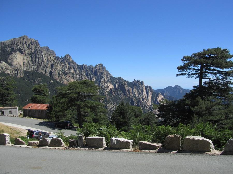 T2a011a.Col de Bavella Pass 1218 m hoch bei Solenzara.IMG_0106 (10)