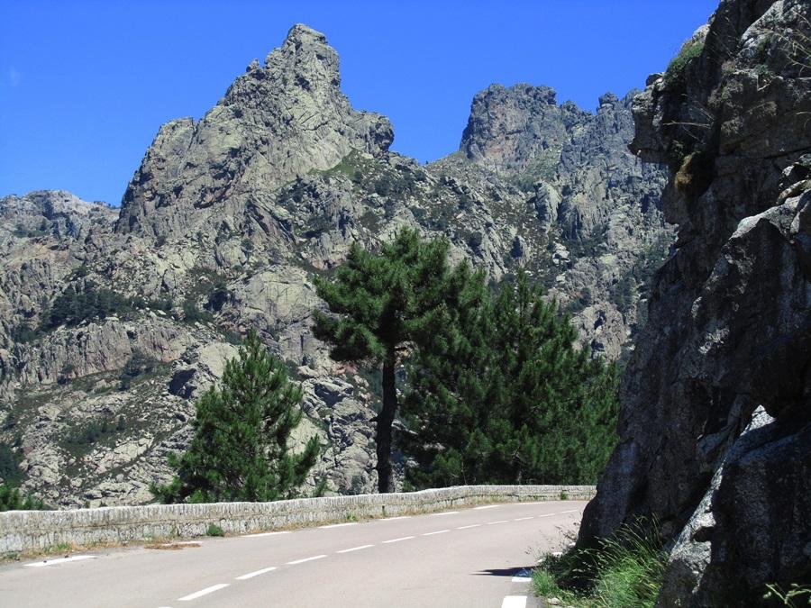T2a011a.Col de Bavella Pass 1218 m hoch bei Solenzara.IMG_0106 (36)