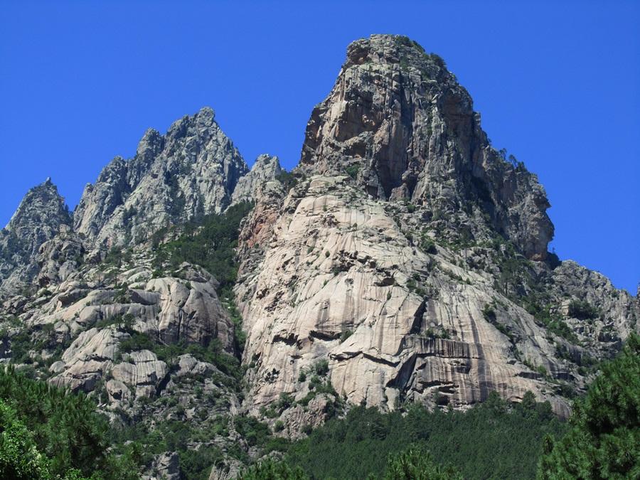 T2a011a.Col de Bavella Pass 1218 m hoch bei Solenzara.IMG_0106 (43)