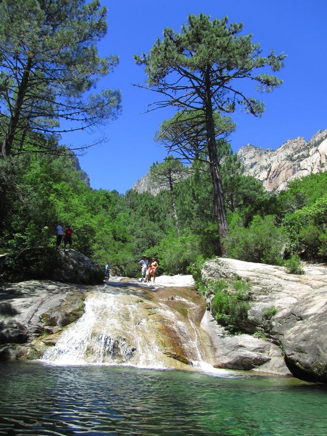 T2a011a.Col de Bavella Pass 1218 m hoch bei Solenzara.IMG_0106 (51)
