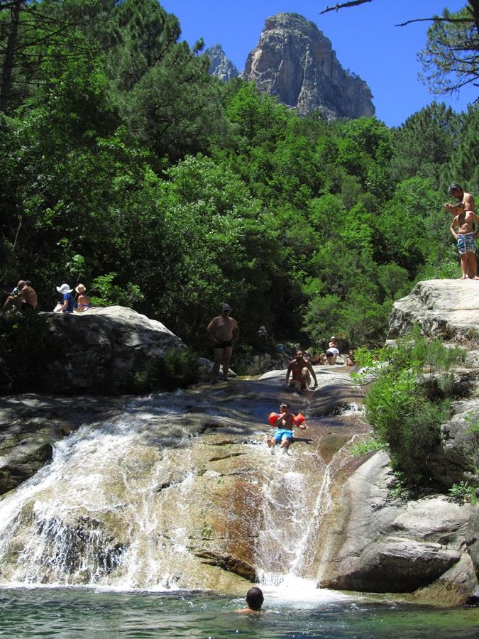 T2a011a.Col de Bavella Pass 1218 m hoch bei Solenzara.IMG_0106 (76)