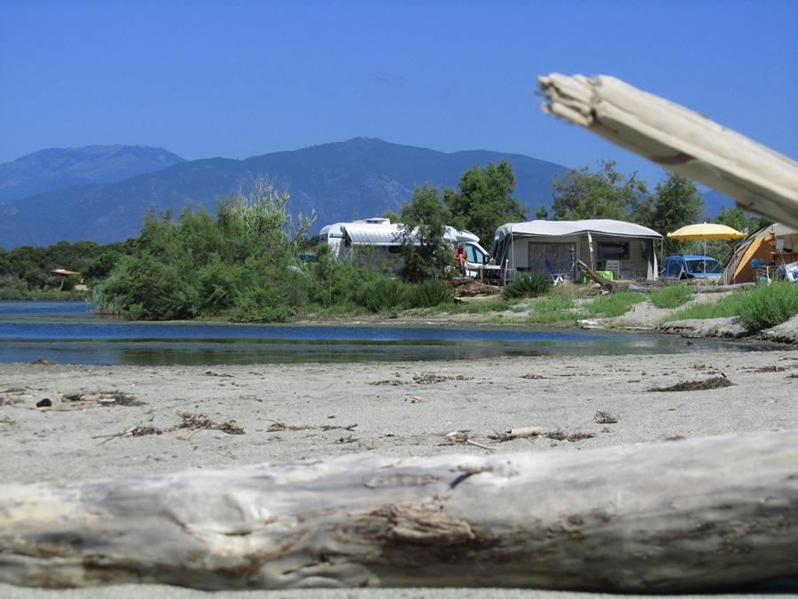 T2a12b.Camping FKK bei Bravone,Riva Bella.IMG_0002 (107)