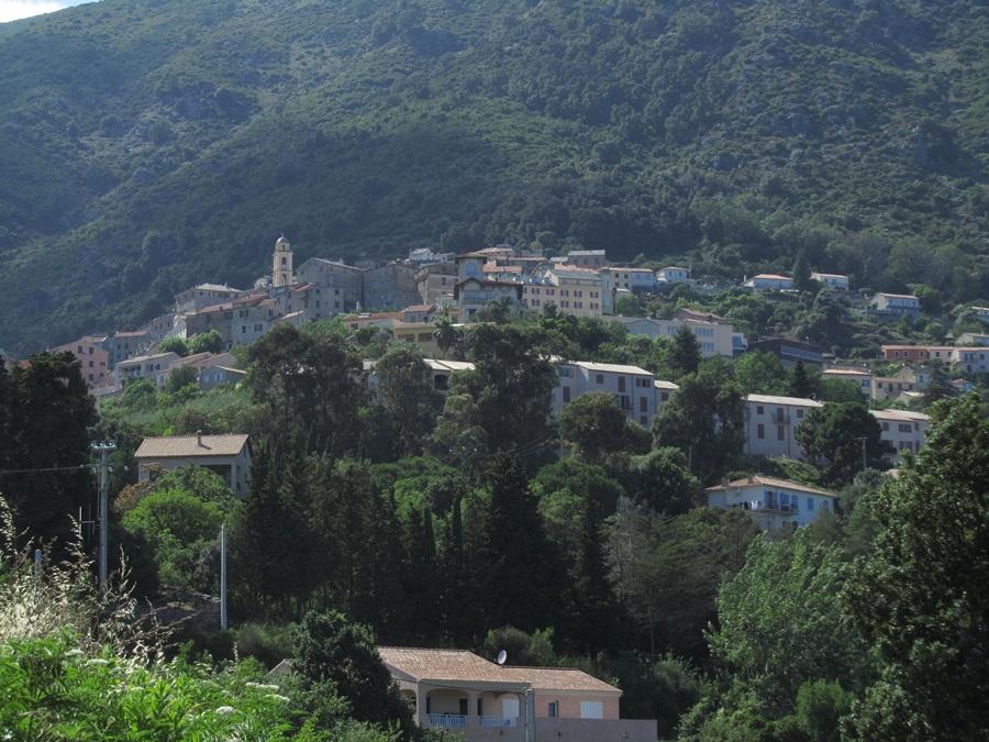 T2a12c.Ausflug nach Cervione.IMG_0002 (210)