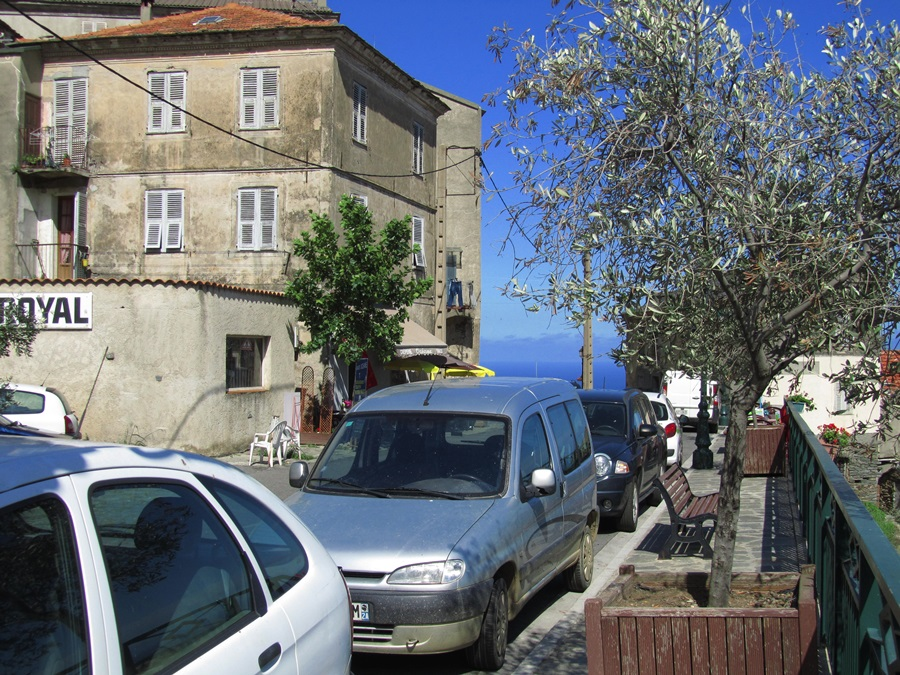 T2a12c.Ausflug nach Cervione.IMG_0002 (212)