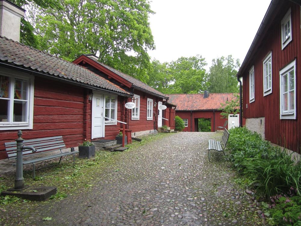 0013.Örebro.Freilichtmuseum Wadköping.IMG_0019 (24)