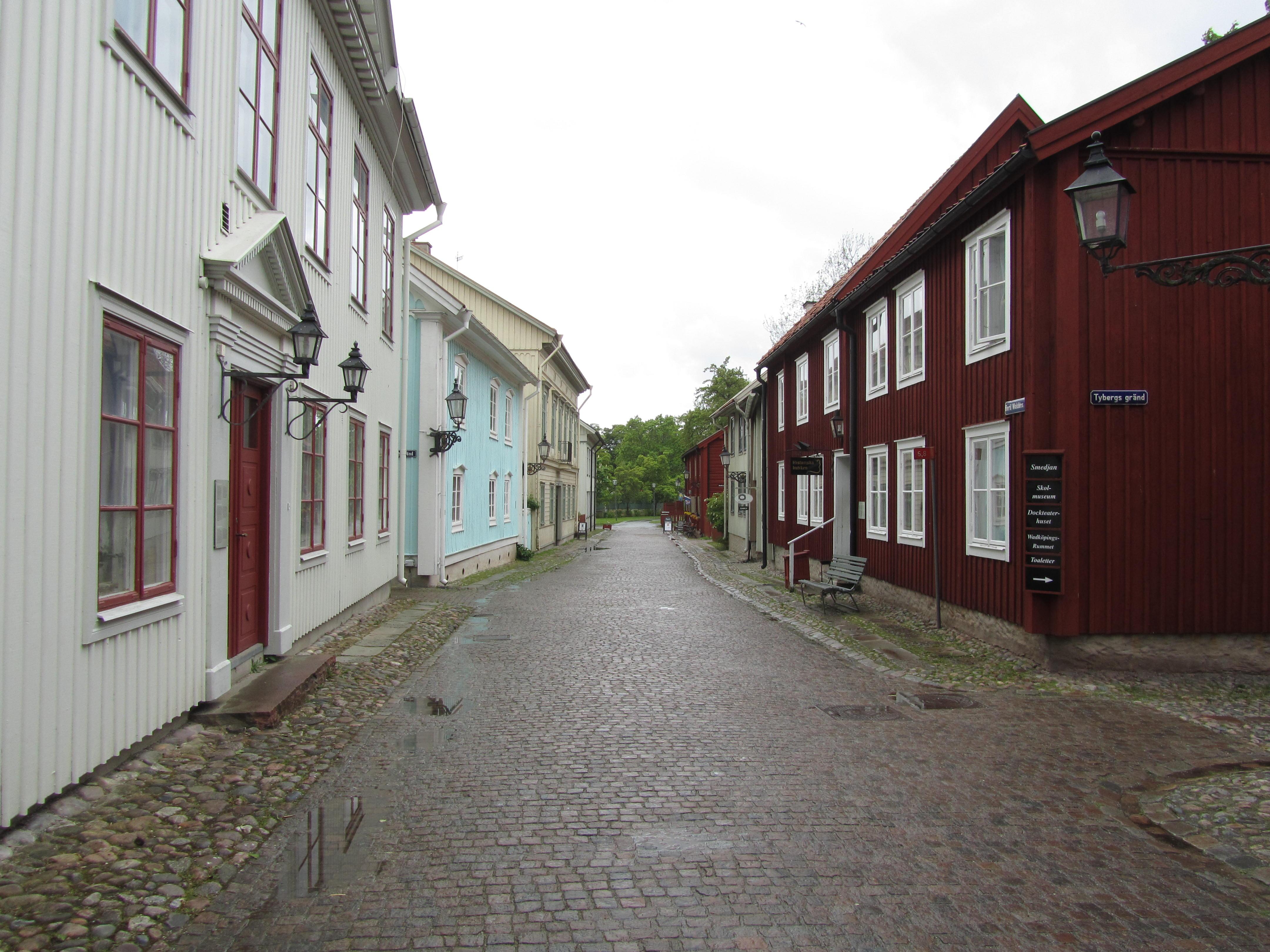 0013.Örebro.Freilichtmuseum Wadköping.IMG_0019 (22)