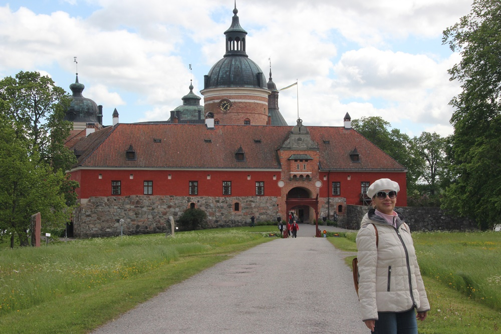 0014.Mariefred, Schloss Gripsholm, Nationalmuseum.IMG_0530 (3)
