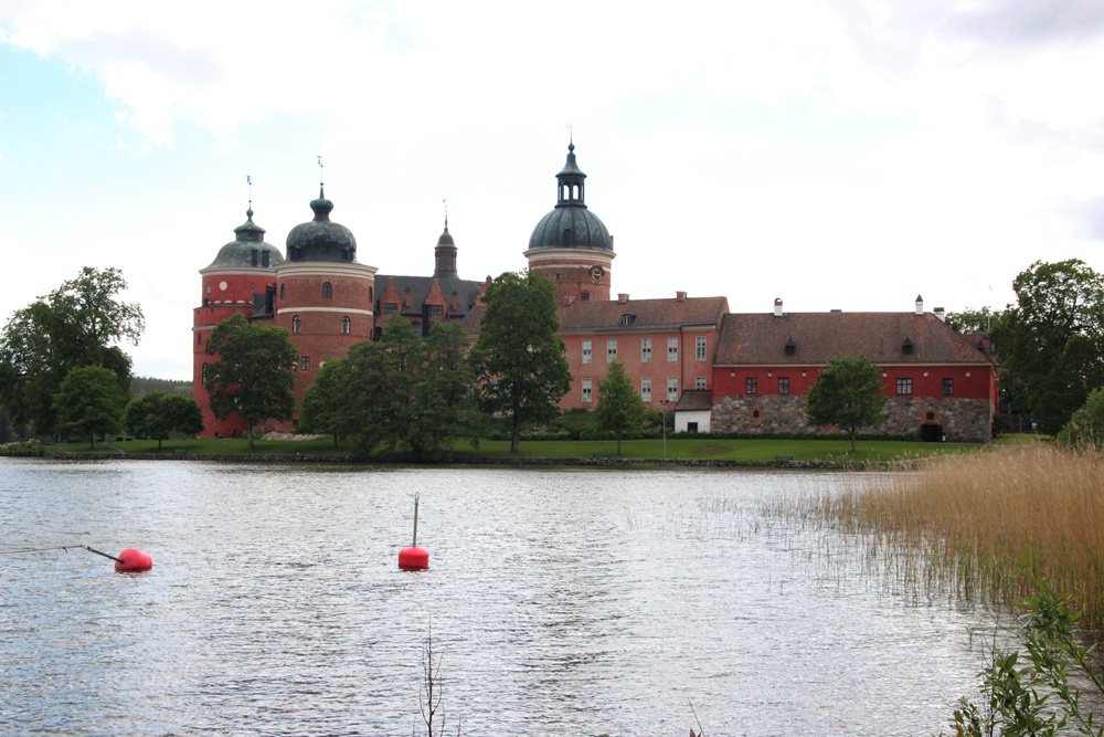 0014.Mariefred, Schloss Gripsholm, Nationalmuseum.IMG_0530 (33)