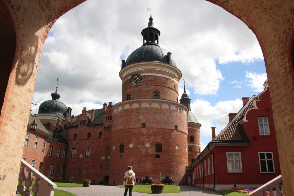 0014.Mariefred, Schloss Gripsholm, Nationalmuseum.IMG_0530 (8)