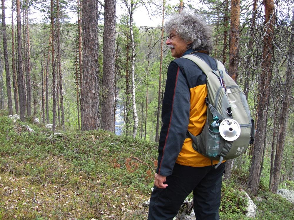 0032b.Muddus nationalpark,Wanderung.IMG_0003 (17)