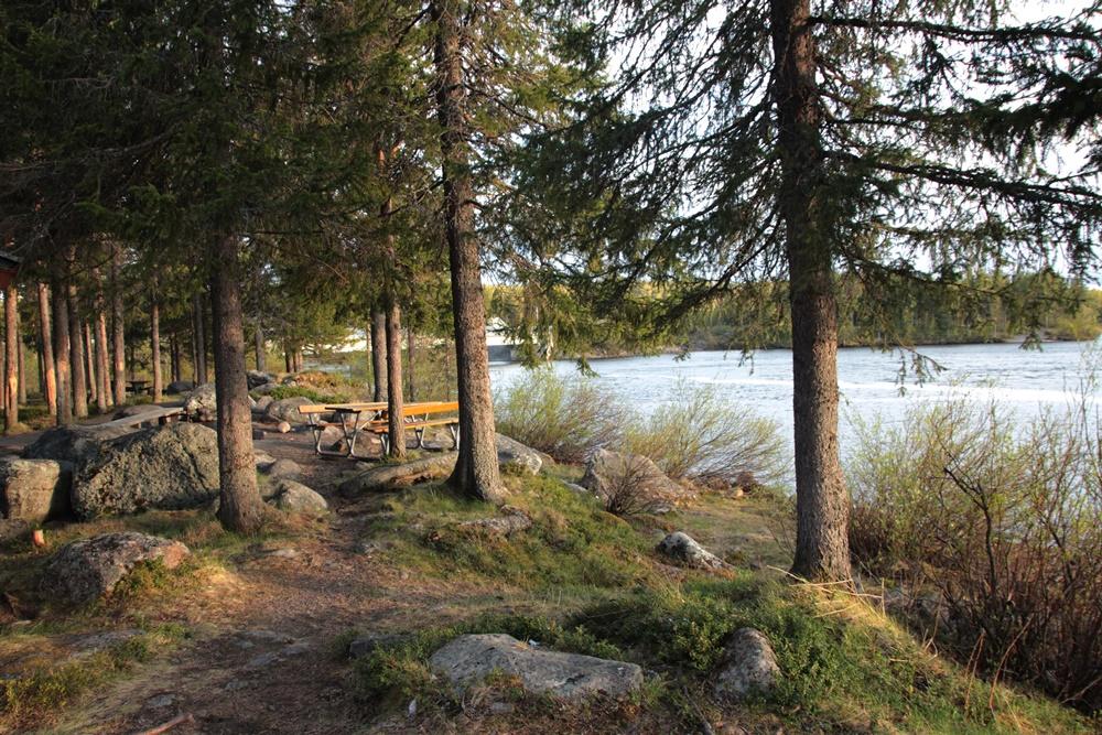 0032c.Jukkasjärvi, Stellplatz.IMG_0869 (4)
