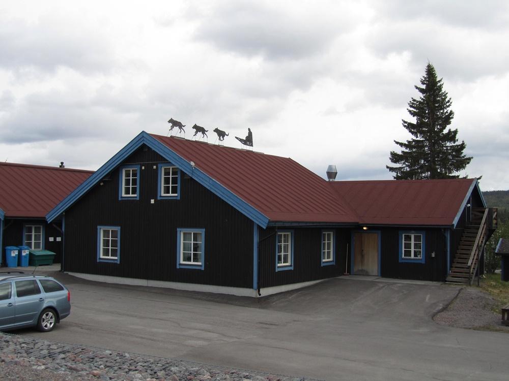0032c.Jukkasjärvi bei Kiruna, Eishotel.IMG_0077 (2)
