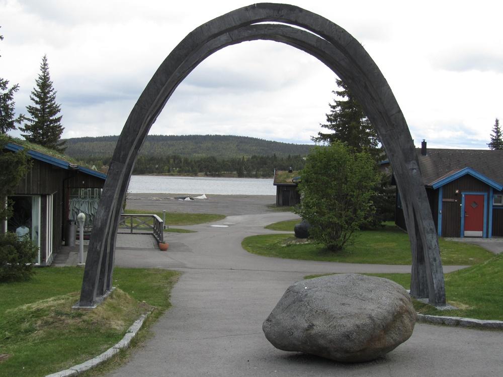 0032c.Jukkasjärvi bei Kiruna, Eishotel.IMG_0077 (5)