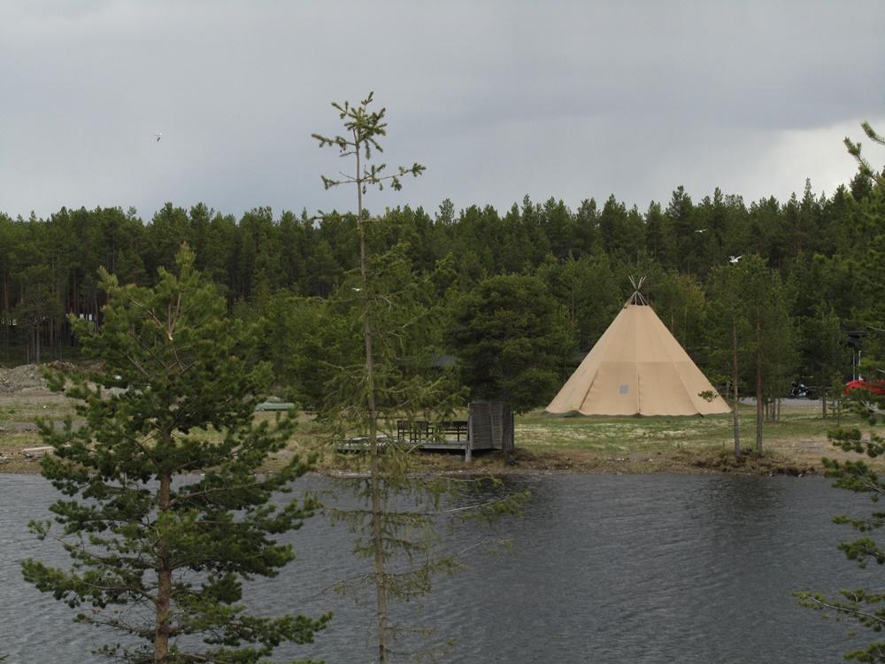 0032c.Jukkasjärvi bei Kiruna, amEishotel.IMG_0077 (1)