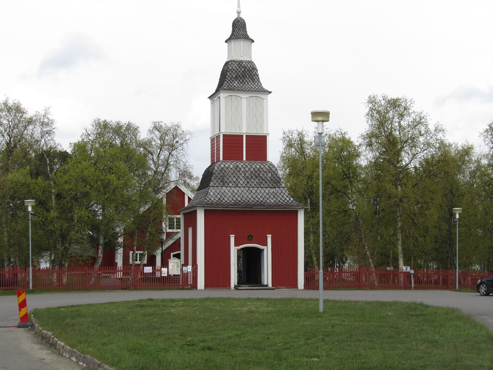 0032c.Jukkasjärvi bei Kiruna, beim Eishotel.IMG_0077 (18)