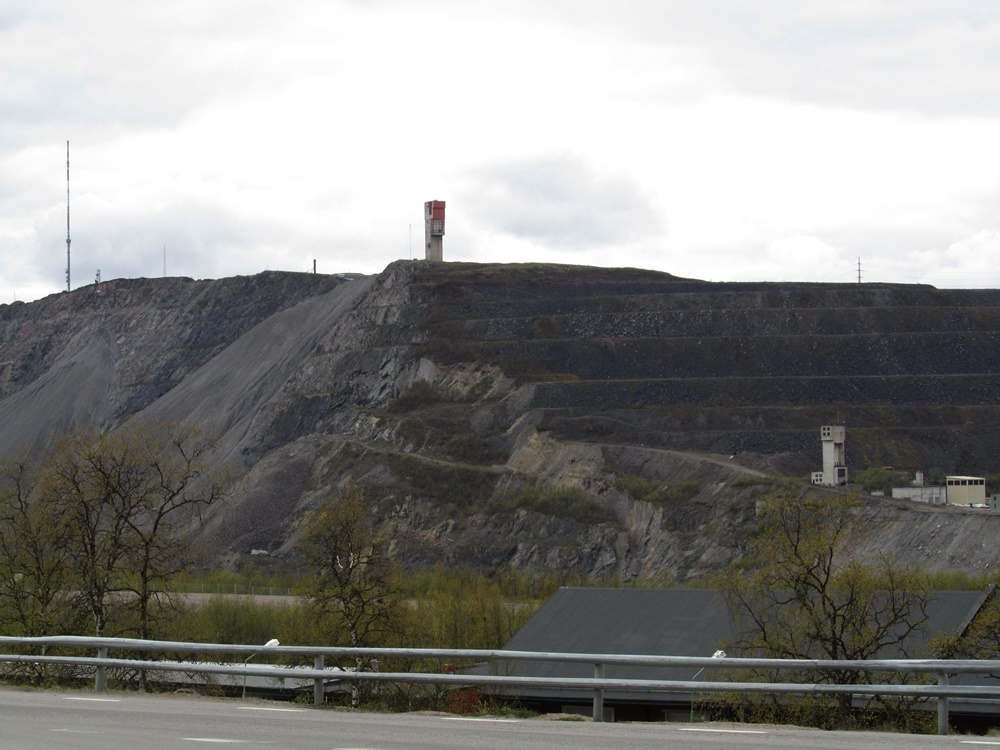 0033a.Kiruna.IMG_0001 (19)