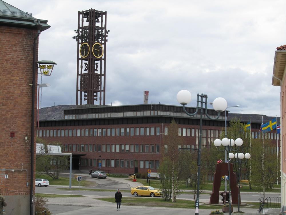 0033a.Kiruna.IMG_0001 (37)