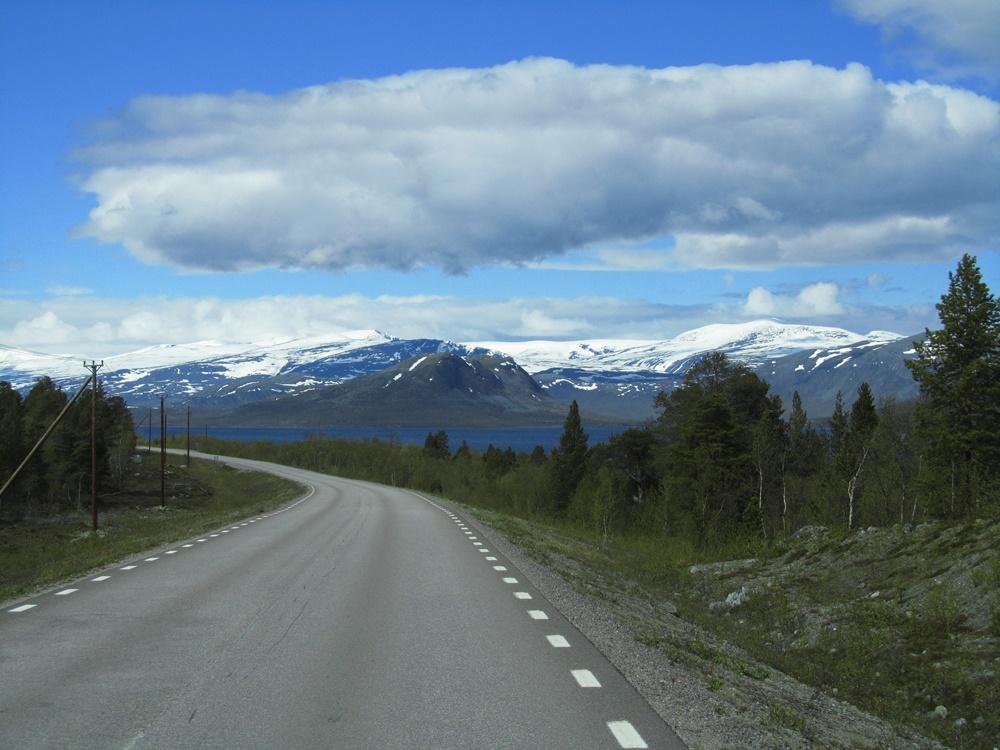 0033b.Uw. von Jukkasjärvi-Kiruna zum Abisko-Nationalpark.IMG_0021 (60) - Kopie