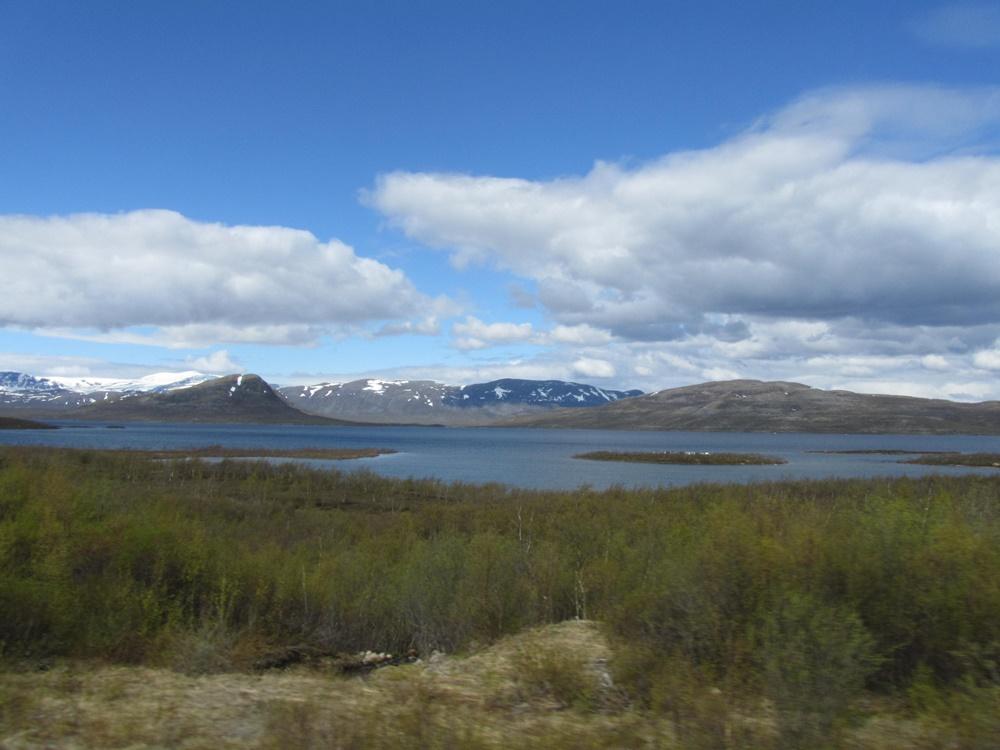 0033b.Uw. von Jukkasjärvi-Kiruna zum Abisko-Nationalpark.IMG_0021 (61) - Kopie