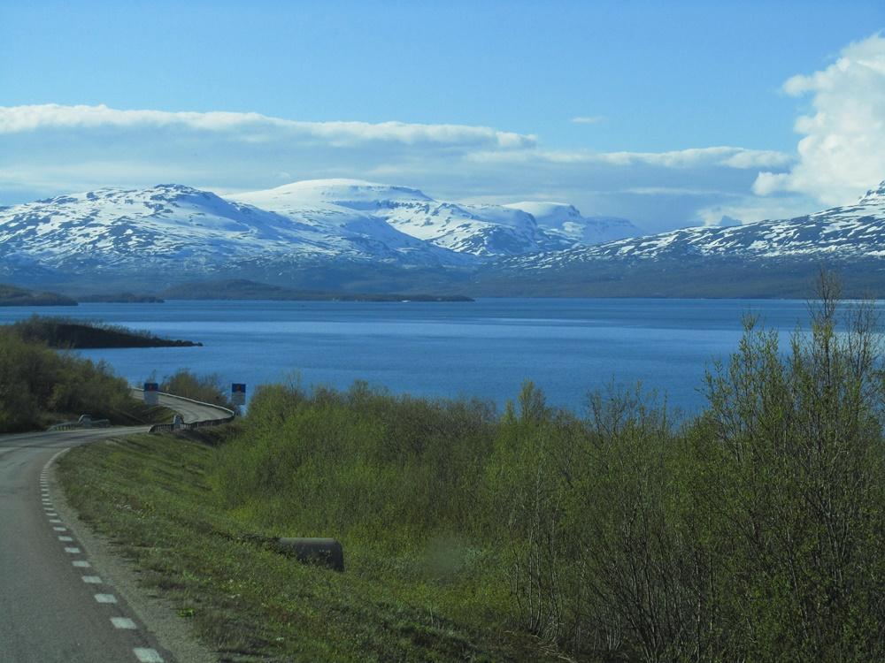 0033b.Uw. von Jukkasjärvi-Kiruna zum Abisko-Nationalpark.IMG_0889 (53) - Kopie