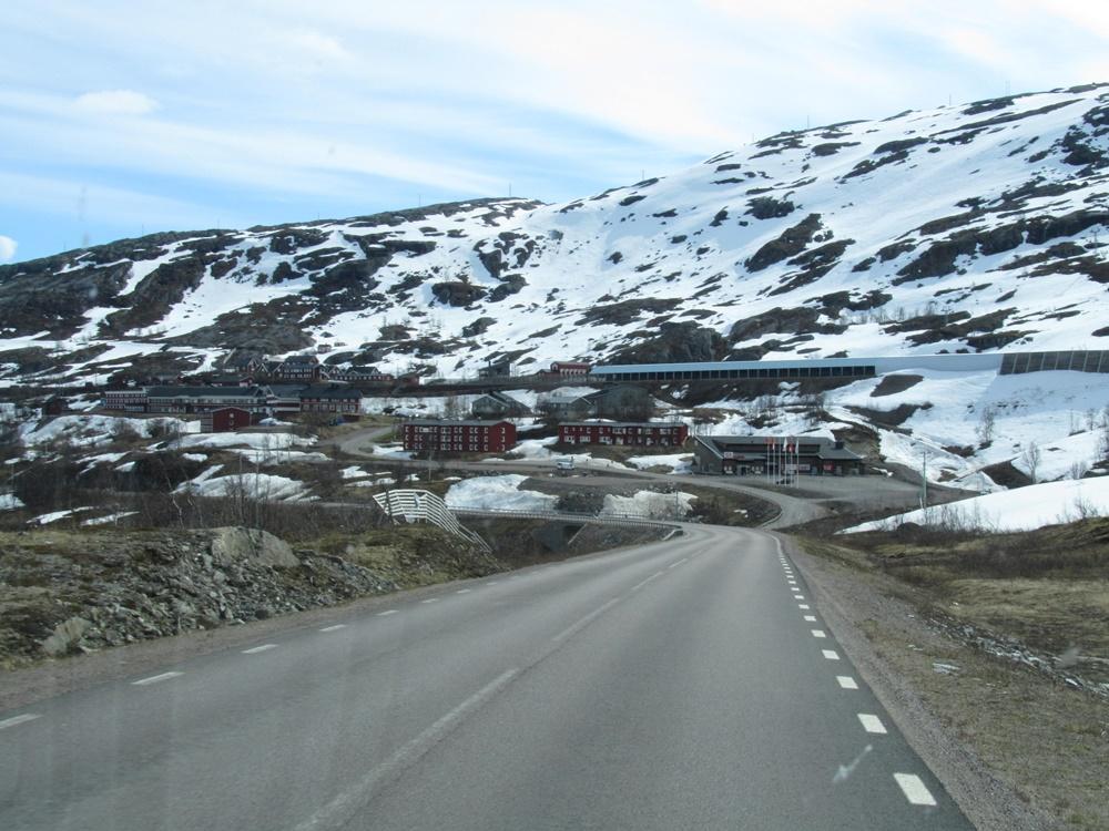 0034.Uw.vom Abisko nationalpark nach Riksgränsen Grenze zu  Norwegen..IMG_0026 (1)